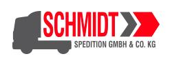 Schmidt Spedition | Ihr erfahrener Partner rund um Transporte und Erdbau | Adelebsen