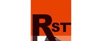 RST - Rohrleitungs-, Straßen- und Tiefbau GmbH